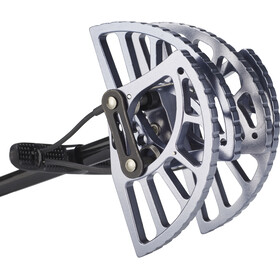 Black Diamond Camalot Ultralight Cam #4